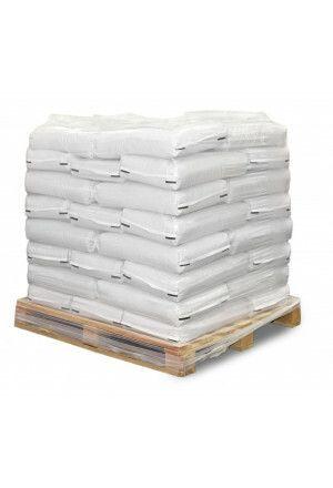 PDV Food Nouryon White Label 20x 25kg