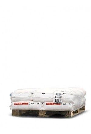 Vacuumzout 10x 25kg