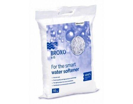 990 kilo Broxo