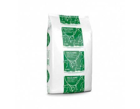 Salco Agro grof 25kg