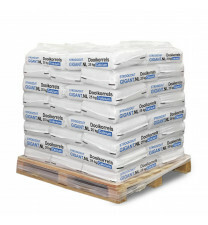 Dooikorrels 40x 25kg (Calcium)