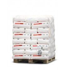 Vacuumzout 40x 25kg