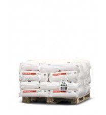 Vacuumzout 20x 25kg