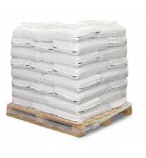 500kg pdv zout