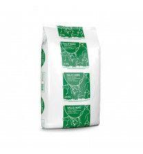 Salco Agro  25kg