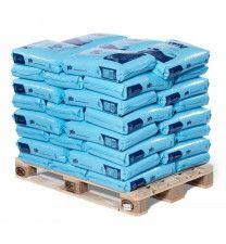 PDV Food Ineos 20x 25kg