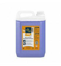 Soft-Sel Resin Cleaner 5L